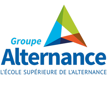 Alternance Touraine / BTS, BAC PRO et Formations Qualifiantes en alternance à Tours