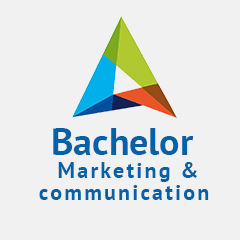 BACHELOR Responsable Marketing et Communication en alternance à Tours
