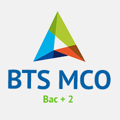 BTS MCO en alternance / Management Commerciale Opérationnel en alternance à Tours