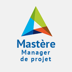 MASTÈRE Marketing Business Développer en alternance à Tours