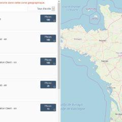 Groupe Alternance Tours Parcoursup Choisir Formation