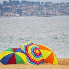 Groupe Alternance Tours Touraine Nos conseils aux alternants pour passer un bel été 2020